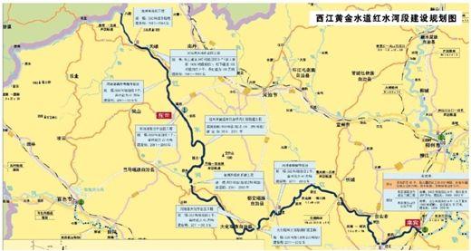 广州到青岛地图距离